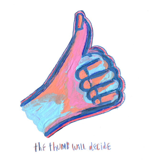 thumbs-up186