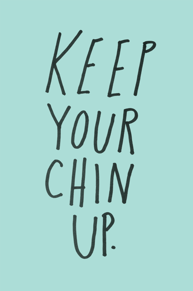chinup